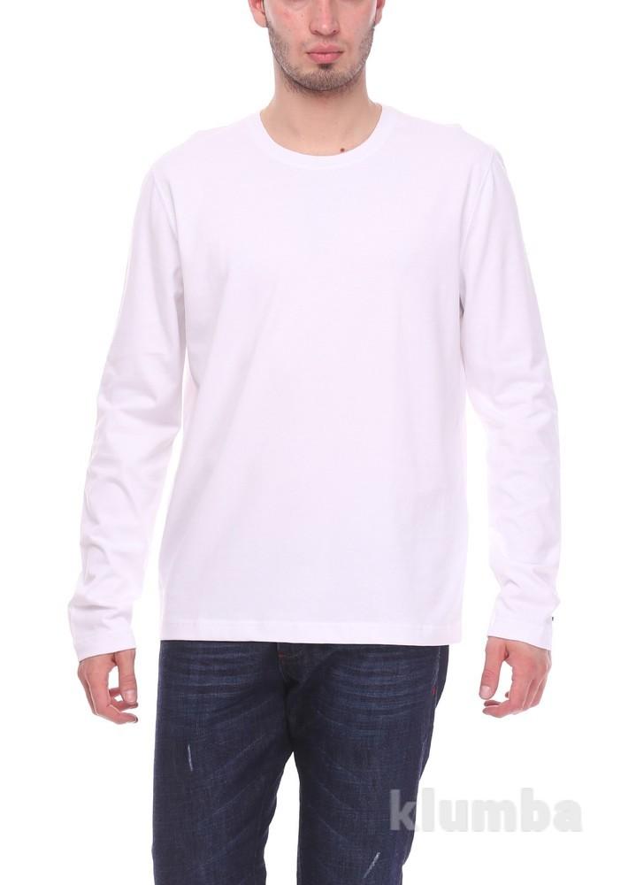 Распродажа -  Реглан белый мужской XL от Castro фото №1