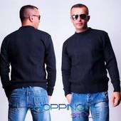 Шерстяные свитера 3расцветки