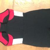 Одяг для велоспорту