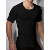 Качественные футболки Livergy. Германия. М5