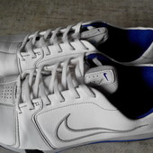 Кроссовки р.42 Nike Circuit Trainer Leather (оригинал)