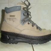 Lowa Gore-Tex Trekking  ботинки (39)