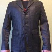 Пиджак мужской BAOF р.50