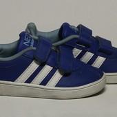 Кроссовки Adidas Размер 23