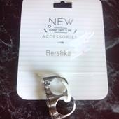 Кольцо Bershka