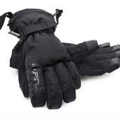 Лыжные перчатки 6,5.7.Германия
