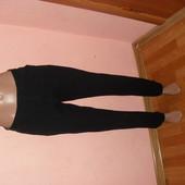 брюки мужчине или подростку стрейч,Gap р-р 8\10