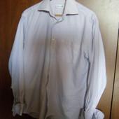 Рубашка 48-50р.