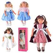 Кукла Nicole