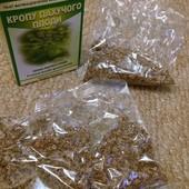 Укропа пахучего плоды 50 гр + 28 гр