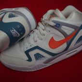 Кроссовки Nike Air Tech Challange оригинал 42 размер