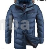 Куртка Braggart Aggressive Зима! фото №1