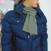 Куртка фирменная Blend,темно-синяя, L,XL.