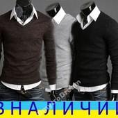 Реглан теплый, свитер Наличие 3 размера S M L! №с4