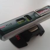 лазер+магнитная подставка в подарок
