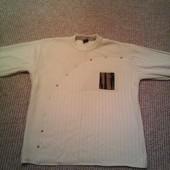 Красивый свитер р. L-XL