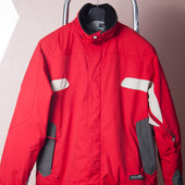 Куртка Rossignol 6 000, р.XL