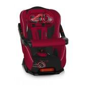 Автокресло Bertoni Bumper (red racing),Болгария, 16166, качество 100%, доставка бесплатно!