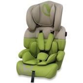 качественное автокресло Bertoni Junior+ (beige green) Болгария, доставка бесплатно!