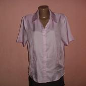 блуза,рубашка Gerry Weber