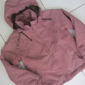 Куртка 10-12лет рост.152