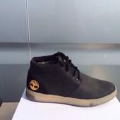 зимние мужские ботинки код: тин
