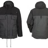 Куртка Adidas Cargo Down Jacket оригинал