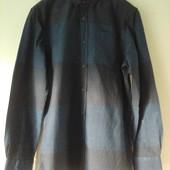 Рубашка мужская Cedarwood State размер L