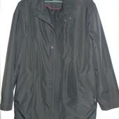 Мужская деми-куртка RedPoint sports р.50