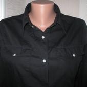 Рубашка Mango р.М