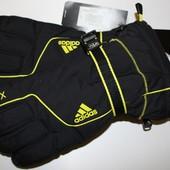 Перчатки Аdidas Terrex cocona CPS glove оригинал