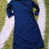 Платье, одето пару раз, Incity, 46 размер