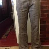 Модные джинсики от Bershka