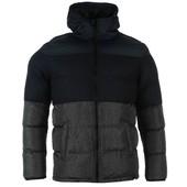 Зимняя куртка Fabric в наличии S