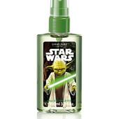 Туалетная вода «Звездные воины» для мальчиков