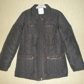 Куртка Authentie BHS, разм:uk14, 380гр по Акции 280гр