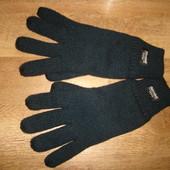 Трикотажные перчатки St. Bernard , внутри утеплитель Thinsulate insulation
