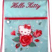 Сумка для обуви Kite Hello Kitty hk15-601-1K