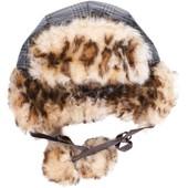 Зимняя детская шапка ушанка ТМ !!! Maximo !!! (Германия) много разных на девочек и мальчиков!