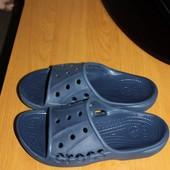 Шлепанцы Crocs Baya