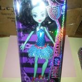кукла шарнирная монстер хай всего пр 90гр