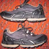 Lowa S-Cope GTX (разм. 37, 23,5 см) треккинговые кроссовки женские