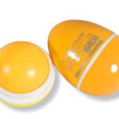 Бальзам для губ яйцо - отличный подарок