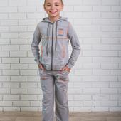Костюм спортивный для мальчика 01216 (3 цета)