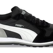 кроссовки Puma ST Runner NL
