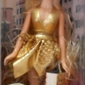 Распродажа - Кукла Асари  с сумочкой в ассортименте от Defa