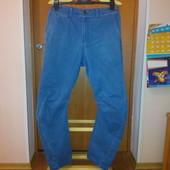 Мужские джинсы River Island Twisted р-р W30/L30