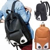Скидочка стильный рюкзак в наличии 17