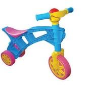 Ролоцикл  велосипед без педалей ТМ Технок 15483