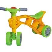 Ролоцикл велосипед без педалей ТМ Технок 15484